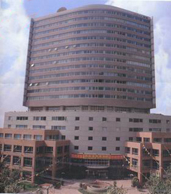 坤阳国际商务广场