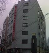 大班商务中心