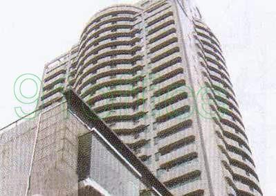 徐汇晶典大厦