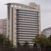 科技出版社大厦