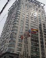 徐汇苑大厦