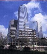 东方国际大厦A