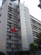 加华商务中心