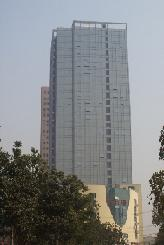 同达创业大厦