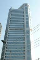 裕丰国际大厦