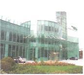 锦珂国际塑胶中心
