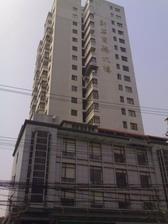 新华商务大楼