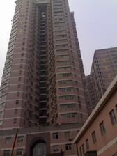长峰名光大厦