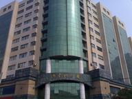 法华门大厦