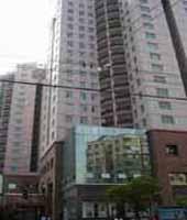 美丽华商务中心