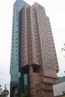 申华金融大厦