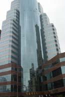 港陆黄浦中心