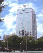 民生银行大厦