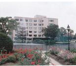 锦泰办公楼