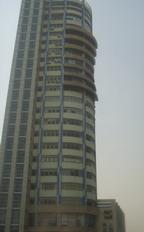 云华科技大厦