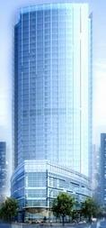 宝矿国际大厦