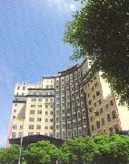 金虹桥商务广场