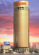震旦国际大厦