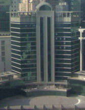 陆家嘴Smart-远东大厦