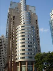 东方国际科技大厦