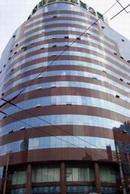 春申江大厦