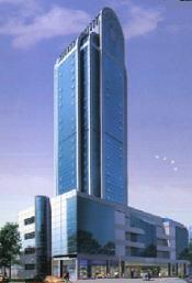 明申商务广场