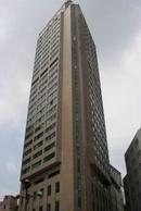 光明金融大厦