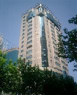 广东发展银行大厦