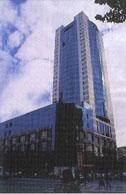 中华企业大厦