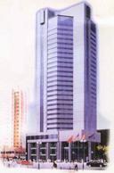 凯迪克大厦