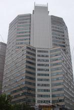 海森国际大厦