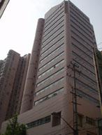 阳光科技广场
