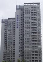 悦达国际大厦