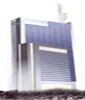上海信息大楼