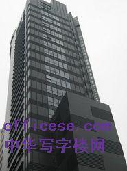 新能源大厦
