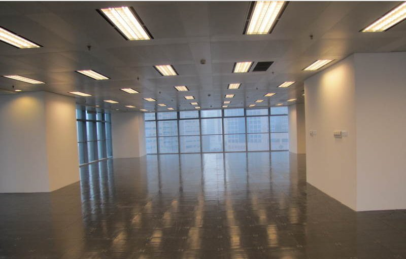 环智国际大厦楼盘图,环智国际大厦周边图,平面图 上海安居客