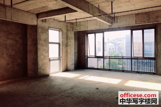 龙8娱乐手机_运动loft创意园出租