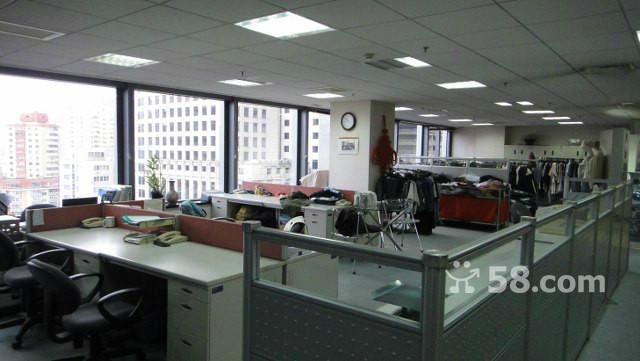 国际金融大厦 &nbsp