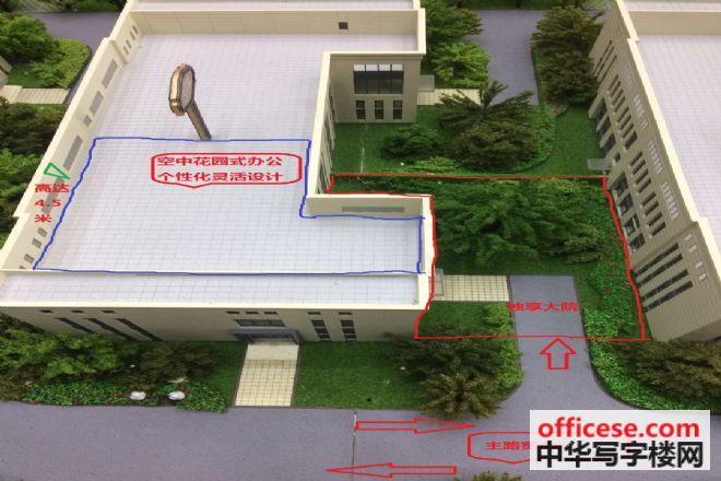 坤港产业园