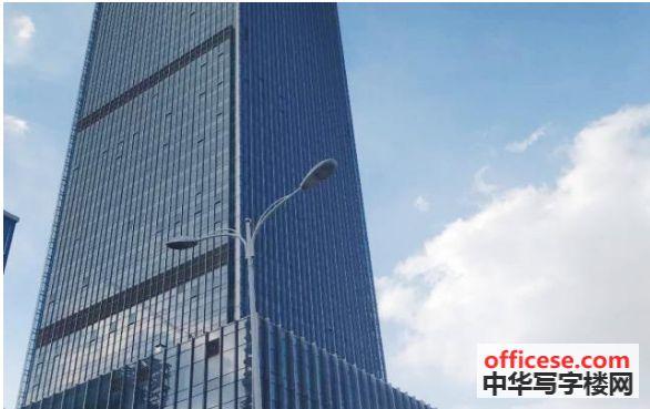 联合金融大厦