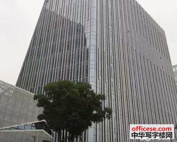 杭州下城区新天地望座