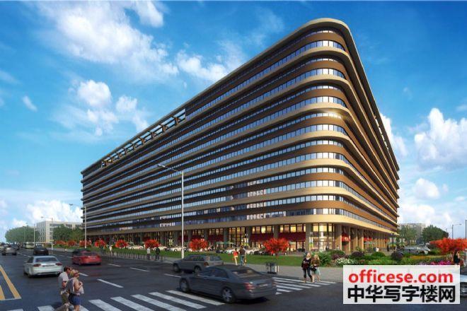 杭州数字信息产业园