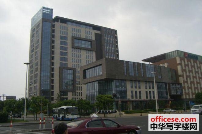 赁祥gdp_祥祺集团与尚创峰签署珠海祥祺商厦租赁协议(3)