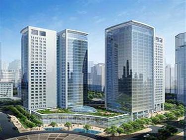 紫光发展大厦