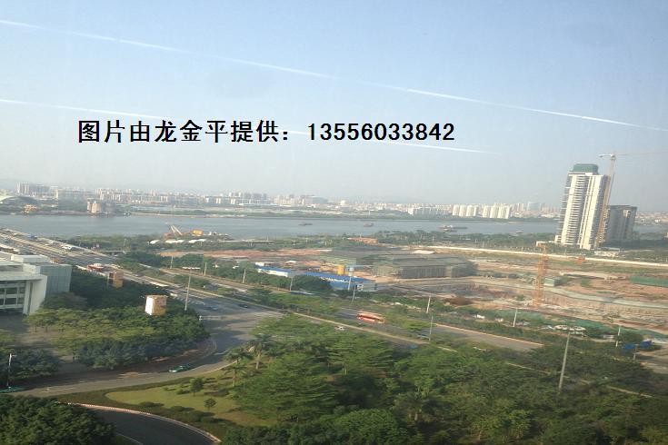 广州国际采购中心