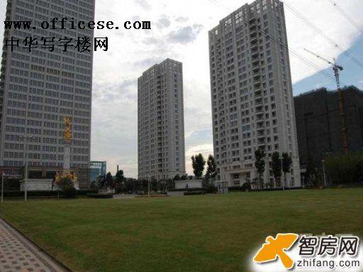 上海宝莲城
