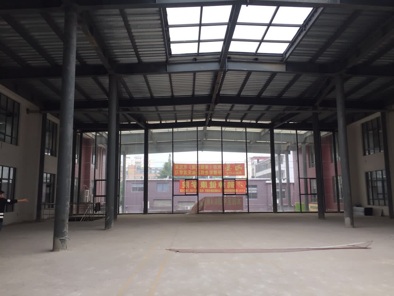 万荣文化产业园