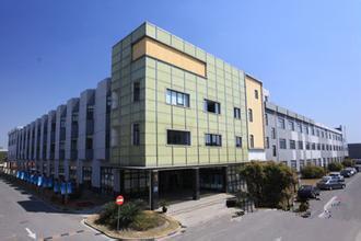 中环滨江128(上海理工大学科技园)