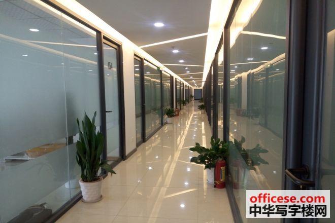 瑞丰国际商务大厦