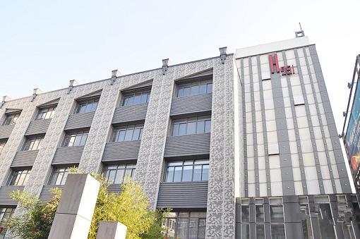 h951产业园